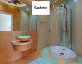 Dom na sprzedaż, Nadarzyn, 624 m²