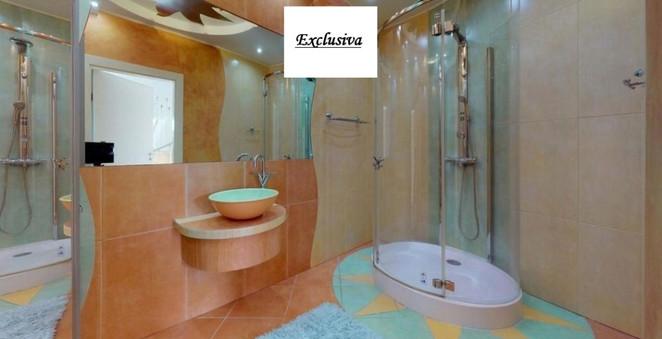 Morizon WP ogłoszenia | Dom na sprzedaż, Nadarzyn, 624 m² | 1539