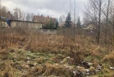 Działka na sprzedaż, Stara Wieś, 1000 m²