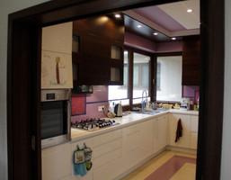 Morizon WP ogłoszenia | Dom na sprzedaż, Raszyn, 250 m² | 8734