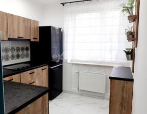 Mieszkanie na sprzedaż, Ruda Śląska Nowy Bytom, 50 m²