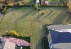 Działka na sprzedaż, Niwy, 1128 m² | Morizon.pl | 7566 nr3