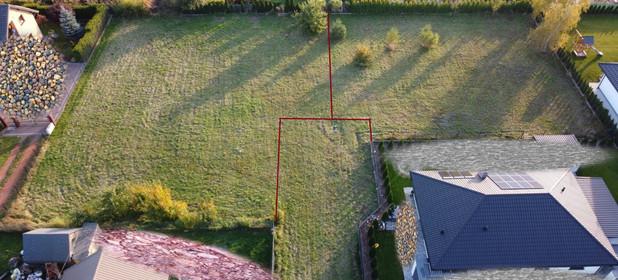 Działka na sprzedaż 1128 m² Bydgoski Osielsko Wilcze - zdjęcie 2