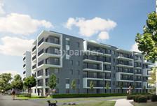 Mieszkanie na sprzedaż, Bydgoszcz Kapuściska, 41 m²