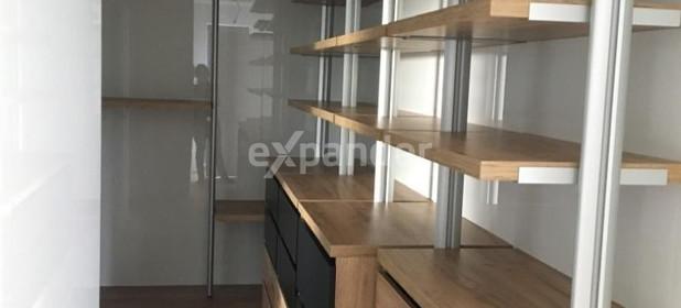 Dom na sprzedaż 260 m² Kłobucki Panki - zdjęcie 2