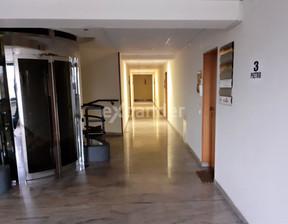 Biuro do wynajęcia, Częstochowa Śródmieście, 30 m²