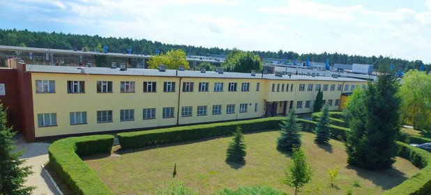 Hala na sprzedaż 1676 m² Bydgoszcz - zdjęcie 2