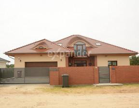 Dom na sprzedaż, Ośno Lubuskie Makowa, 386 m²