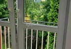 Mieszkanie na sprzedaż, Świętochłowice Nowa, 59 m²   Morizon.pl   3936 nr7