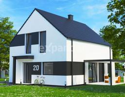 Morizon WP ogłoszenia | Dom na sprzedaż, Borzęcin Duży, 123 m² | 6971