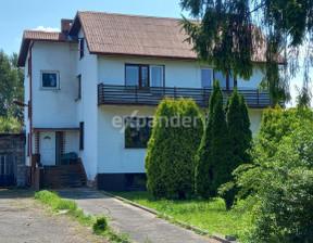 Dom na sprzedaż, Częstochowa Wyczerpy-Aniołów, 418 m²