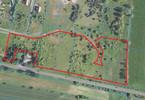 Morizon WP ogłoszenia   Działka na sprzedaż, Kruszyn, 37000 m²   1051