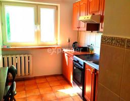 Morizon WP ogłoszenia | Mieszkanie na sprzedaż, Kraków Nowa Huta, 65 m² | 4408