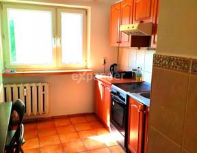 Mieszkanie na sprzedaż, Kraków Nowa Huta, 65 m²
