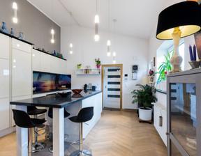 Dom na sprzedaż, Brzoza, 250 m²