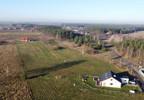 Działka na sprzedaż, Zielonka, 800 m² | Morizon.pl | 8866 nr2