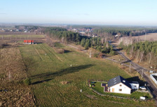 Działka na sprzedaż, Zielonka, 800 m²