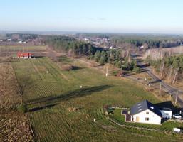 Morizon WP ogłoszenia | Działka na sprzedaż, Zielonka, 800 m² | 4826