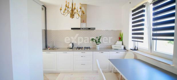 Mieszkanie na sprzedaż 78 m² Rzeszów Iwonicka - zdjęcie 2