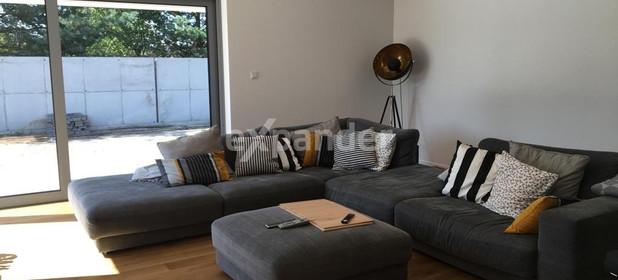 Dom na sprzedaż 260 m² Kłobucki Panki - zdjęcie 3