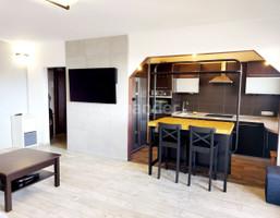 Morizon WP ogłoszenia   Mieszkanie na sprzedaż, Tychy Mikołaja Kopernika, 53 m²   6406