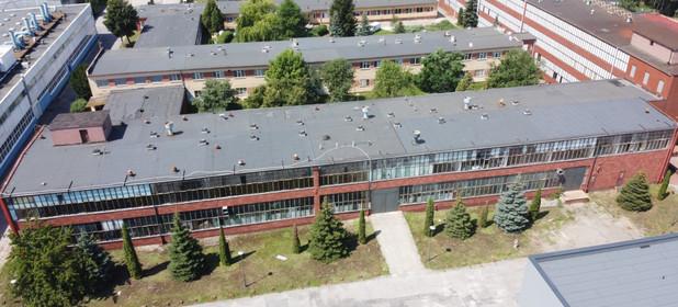 Hala na sprzedaż 2549 m² Bydgoszcz Glinki - zdjęcie 3