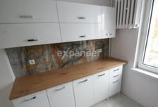 Mieszkanie na sprzedaż, Częstochowa Tysiąclecie, 46 m²