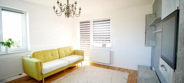 Mieszkanie na sprzedaż 78 m² Rzeszów Iwonicka - zdjęcie 1