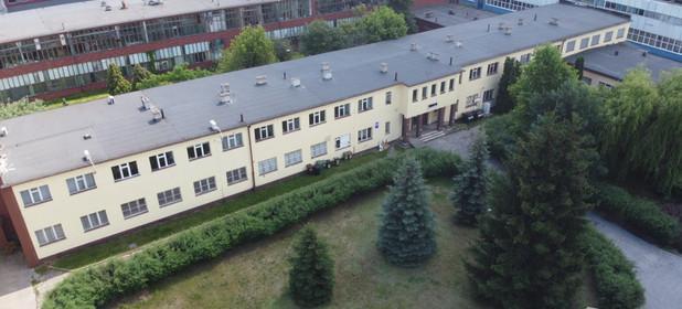 Hala na sprzedaż 1676 m² Bydgoszcz - zdjęcie 1