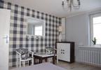 Mieszkanie na sprzedaż, Elbląg, 51 m² | Morizon.pl | 6614 nr3