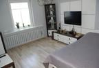 Mieszkanie na sprzedaż, Elbląg, 51 m² | Morizon.pl | 6614 nr4