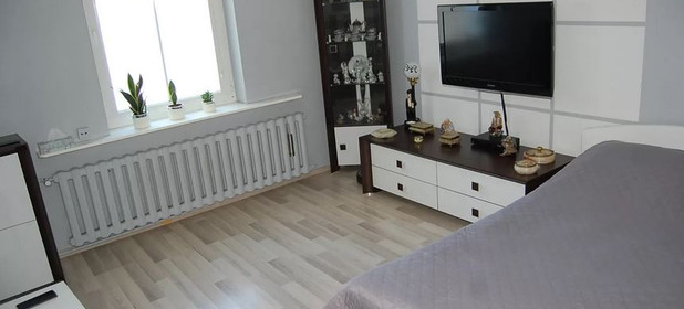 Mieszkanie na sprzedaż 51 m² Elbląg - zdjęcie 3