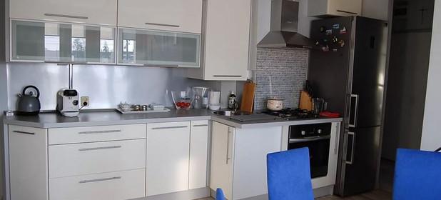 Mieszkanie na sprzedaż 51 m² Elbląg - zdjęcie 1
