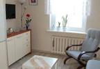 Mieszkanie na sprzedaż, Elbląg, 51 m² | Morizon.pl | 6614 nr5