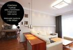 Morizon WP ogłoszenia | Mieszkanie na sprzedaż, Wrocław Stare Miasto, 90 m² | 0438