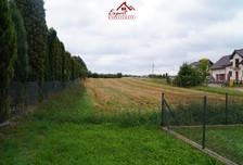 Działka na sprzedaż, Karaś, 2800 m²