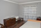 Mieszkanie do wynajęcia, Legnica Zosinek, 41 m² | Morizon.pl | 2171 nr4