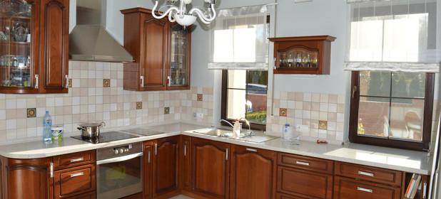 Dom na sprzedaż 250 m² Legnica - zdjęcie 3