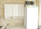 Mieszkanie do wynajęcia, Legnica Stare Miasto, 46 m² | Morizon.pl | 9531 nr5