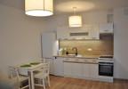 Mieszkanie do wynajęcia, Legnica Bielany, 37 m² | Morizon.pl | 7199 nr3