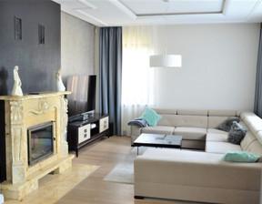 Dom na sprzedaż, Legnica, 250 m²