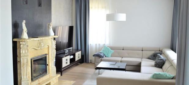 Dom na sprzedaż 250 m² Legnica - zdjęcie 1
