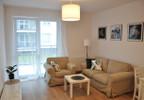 Mieszkanie do wynajęcia, Legnica Bielany, 37 m² | Morizon.pl | 7199 nr2