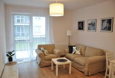 Mieszkanie do wynajęcia, Legnica Bielany, 37 m²