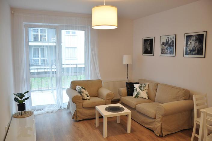 Mieszkanie do wynajęcia, Legnica Bielany, 37 m² | Morizon.pl | 7199