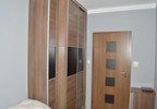 Mieszkanie do wynajęcia, Legnica Zosinek, 41 m² | Morizon.pl | 2171 nr7
