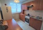 Mieszkanie na sprzedaż, Legnica Kopernik, 66 m²   Morizon.pl   3254 nr12