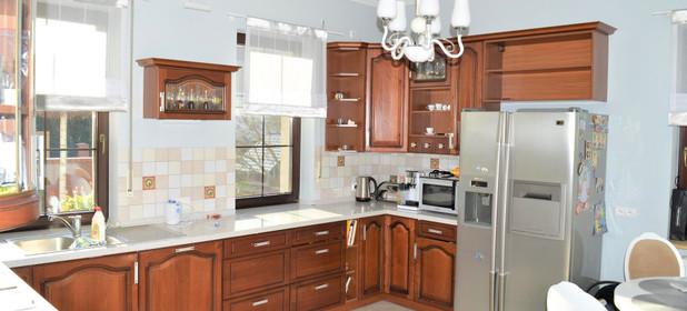 Dom na sprzedaż 250 m² Legnica - zdjęcie 2
