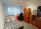 Mieszkanie na sprzedaż, Legnica Kopernik, 66 m²   Morizon.pl   3254 nr10