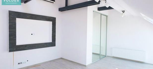 Mieszkanie na sprzedaż 50 m² Rzeszów Staromieście Lubelska - zdjęcie 1